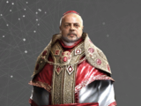 Database: Rodrigo Borgia (Brotherhood)