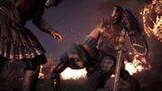 ACOD LotFB Bloodline Promo Image 04
