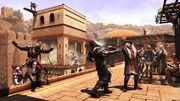 Alhambra-Assassinate1