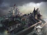 Assassin's Creed Multiplayer Art-1-d