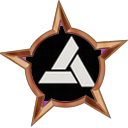 Fájl:Badge-welcome.png
