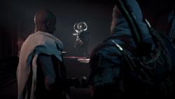 Origins Quest14TheLizard'sMask Part02