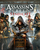Assassin's Creed: Синдикат
