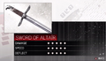 Altairsword2.png