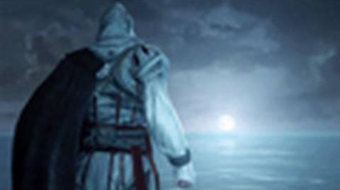 Assassin's Creed 2 - Gameplay Trailer
