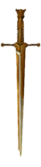 Épée d eden
