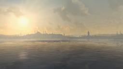 1000px-Constantinoplepanoramic
