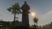 AC3L Bayou Lighthouse