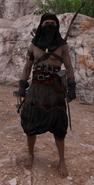 ACO Bandit 4