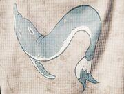 ACOd-Delos-dolphin