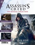 AC Collection 08