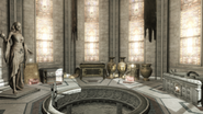 640px-Il Duomo's Secret 10