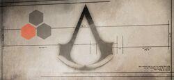 ACCR DB Assassin Orders 1