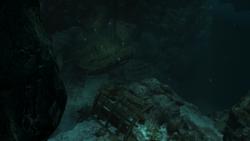 ACIV Grottes de l'Œil du Diable