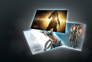 ACLHD uplay reward1