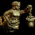 ACRO Figure de proue Aveline