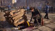 ACS The Dreadful Crimes Promotional Screenshot 03