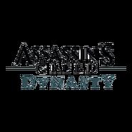 AC Dynasty