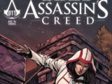 Assassin's Creed 11