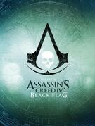 Art of Assassin's Creed IV Black Flag Limited Edition