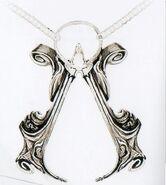 Assassin symbol 1