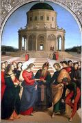G1Raphael Marriage of the Virgin