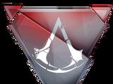 Osiągnięcia w Assassin's Creed: Rogue