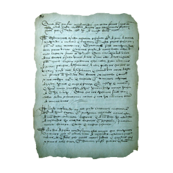 AC4BF De Gama Diary Extract