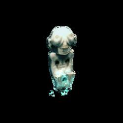 AC4DB - Figurine