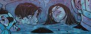 ACBM-Jot Monima drown
