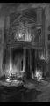 ACB Halls of Nero - Concept Art.jpg