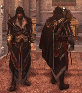 Armor-altair-brotherhood