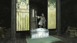 Il Segreto Della Torre Grossa 8