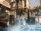Stealth Assassination (Jubair al Hakim)