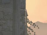 黎凡特刺客的衰落