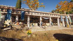 Phokis-SoD-AthenianPortico