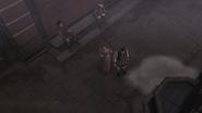 Testimone Dello Sposo 2