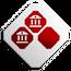 ACBH-RomeGlobalEconomySilverMedal