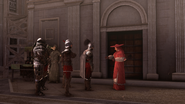 ACB Un homme en rouge 3