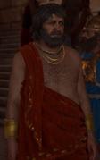 ACOD Anaxagoras