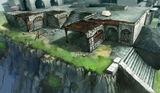 Assassin's Creed Multiplayer Art-4-c