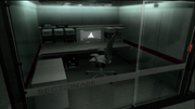 Zw-Abstergo-workstation