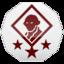 AC3 - Regicida