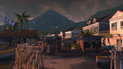 ACIII - Saint Pierre - Possible Main Image 3