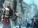 Assassinat (Guillaume de Montferrat)