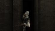 Il Segreto Del Duomo 4