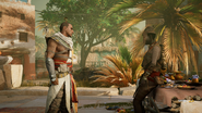 Origins Quest17TheCrocodile'sJaws Part03