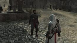 Rauf wita Altaïra