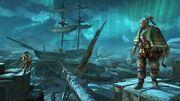Xl Assassins-Creed-3-Multiplayer-Boston-624