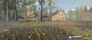 ACIII Davenport Homestead - Farm